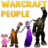 Warcraft People