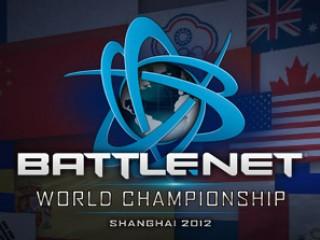 Suivez le Battle.net World Championship en vidéo !
