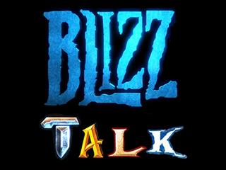 BlizzTalk – Numéro 64