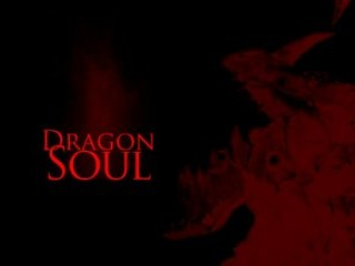 Machinima : Jack – Dragon Soul