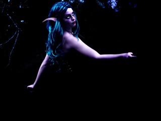 Les Sentinelles – Bal de Printemps des Nymphes de la Nuit