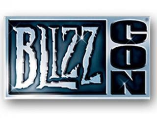 La BlizzCon 2013 annoncée !