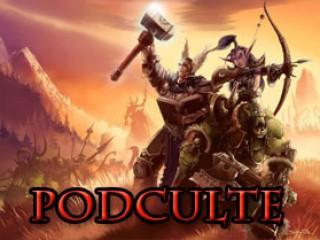 Podculte – Le podcast RP du Culte (Ep 02)