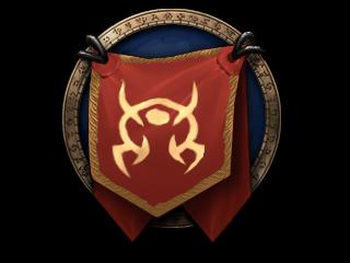 Un concours pour les 7 ans de la guilde Sins sur Illidan