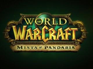 La conception et l'équilibrage des classes dans Mists of Pandaria