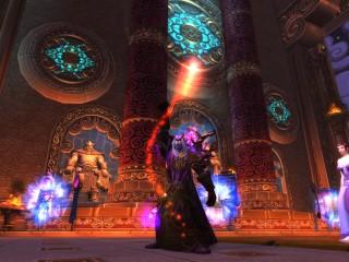 World of Warcraft souffle sa 8e bougie. Voici les cadeaux !