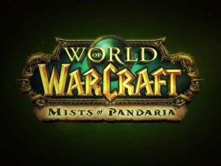 GamesCom : 4 nouvelles vidéos de Mists of Pandaria