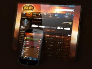 World of Warcraft Nomade maintenant gratuit