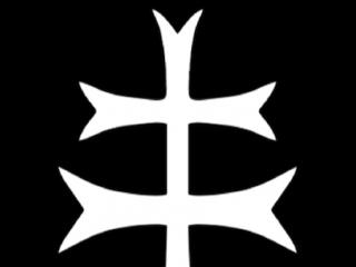 Kirin Tor – 04/05 – Messe noire dans les Ruines de Lordaeron