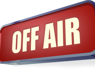 La CdT Radio rend l'antenne