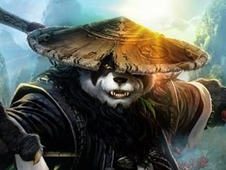 Les spots TV dédiés à World of Warcraft: Mists of Pandaria