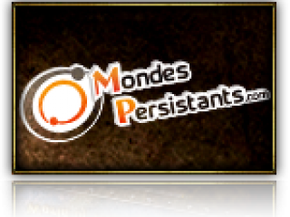 [Mondes Persistants] L'Hebdo d'Edo - épisode 4