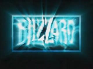 Le projet Titan et les soi-disant licenciements de Blizzard