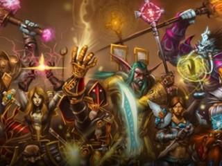 Mists of Pandaria : Un retour à la communauté ?