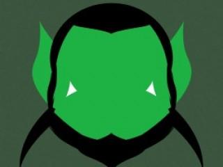 [Art] Chaosreaver simplifie nos héros d'Azeroth !