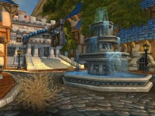 Royaumes sous-peuplés : Blizzard ne nous oublie pas !