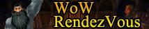 WoW RendezVous