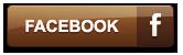 Abonnez-vous à notre page Facebook