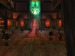 Les Sentinelles – Soirée du Renouveau (03/01)