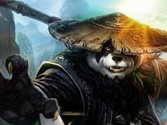 12 jours de contenus exclusifs avant Mists of Pandaria
