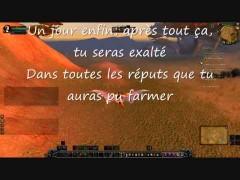 Arsya – Farm, farm, farm