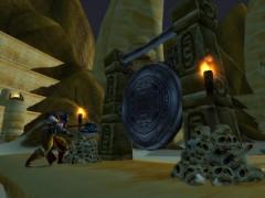 Blizzard envisage le mode défi pour les anciens donjons