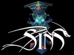 Concours guilde Sins – Gagnez un Mini K.T.