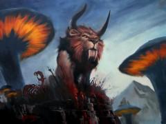 De nouveaux ajouts dans la galerie d'artworks officiels