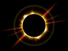 Évènement : Le Soleil Torve (Kirin Tor, 30/06)