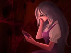 Fiction : Shlomite – À la recherche de Louise : l'intégrale