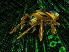 Guide – Signaler un bug dans World of Warcraft