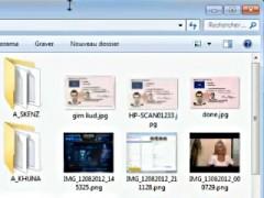 Hack de compte Battle.net et usurpation d'identité