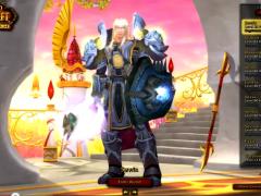 IRL, un court métrage sur l'addiction à World of Warcraft