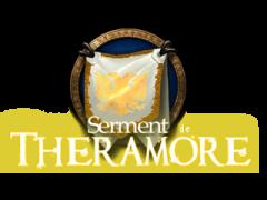 Kirin Tor : Bal de Theramore le 23/08