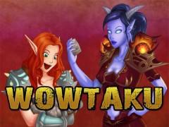 L'histoire de WoW racontée par WoWTaku