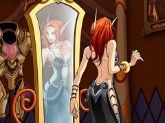 [Event RP] Miss Sentinelle 2012 - Les sentinelles