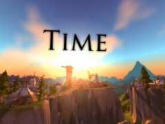 Machinima – Time