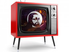 Mamytwink TV : plateforme de vidéos WoW