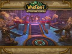 MoP – Raid : La terrasse du Printemps éternel (spoiler)
