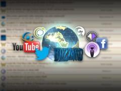 Page Communauté : retrouvez tout le meilleur du web !