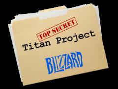 Projet Titan – Un World of Diablo sur Xbox 720 ?