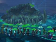 Millenium ouvre son recrutement pour Mists of Pandaria
