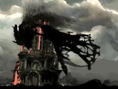 [Vidéo] Redécouvrez l'âme des Dragons avec Method !