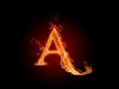 Web série : Athéna