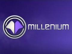 Découvrez la bêta Mists of Pandaria en live avec Millenium