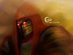 Redemption : Le nouveau morceau épique de Cirkle