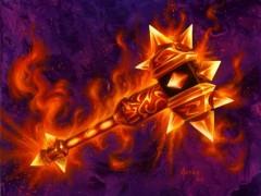 Lore - Histoire des armes légendaires