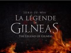 La Légende de Gilnéas, 2è bande-annonce