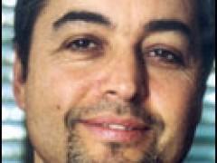 Charles Leavitt écrira le scénario du film Warcraft