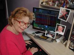 World of Warcraft bénéfique pour les seniors ?
